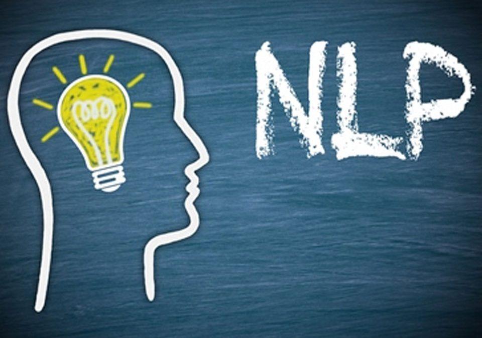 Change-beliefs-with-nlp2