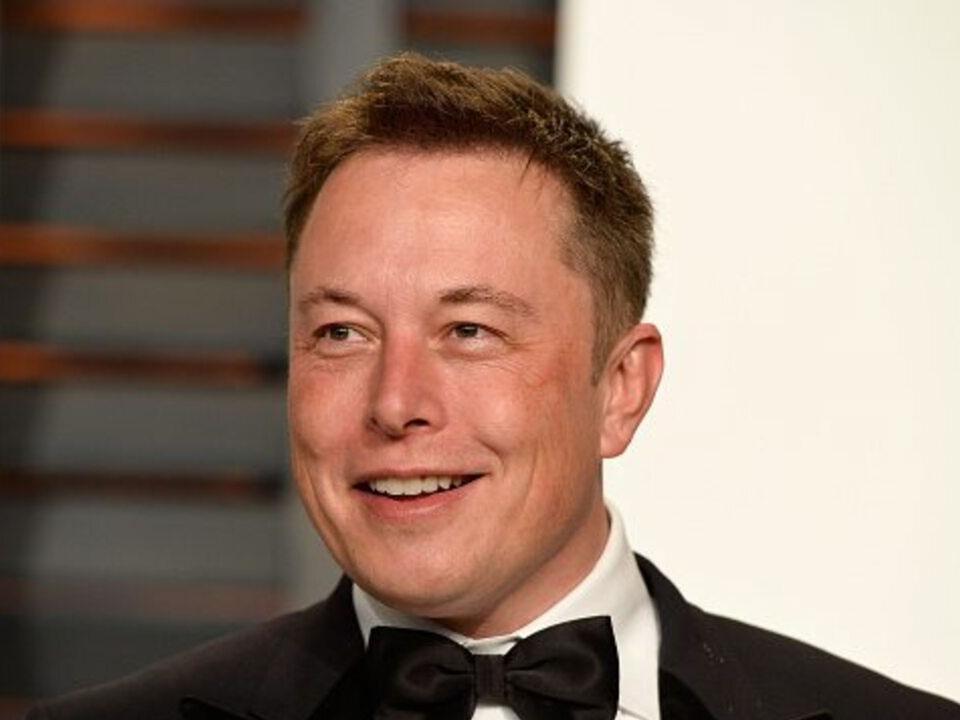 Elon-Musk-Beliefs