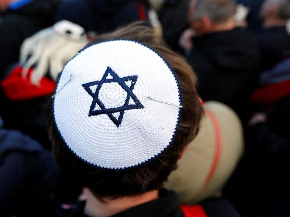 Jewish-beliefs