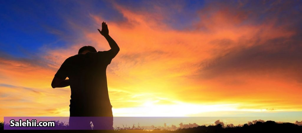 Lordship-of-God